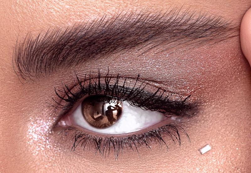 Micropigmentación cejas precio