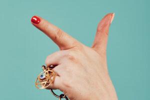 centros de uñas valencia 2